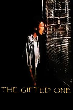 Best Fantasy Movies of 1989 : The Gifted One