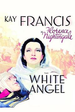 Best History Movies of 1936 : The White Angel