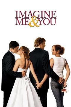 Best Comedy Movies of 2005 : Imagine Me & You