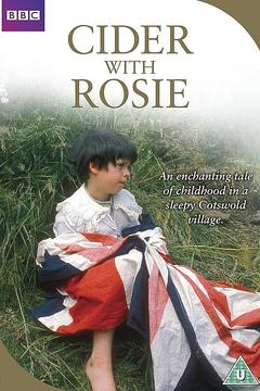 Best History Movies of 1971 : Cider with Rosie