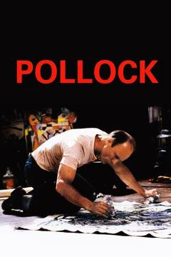 Best Romance Movies of 2000 : Pollock
