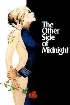 Best Romance Movies of 1977 : The Other Side of Midnight