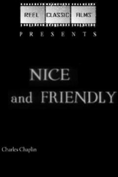 Best Crime Movies of 1922 : Nice and Friendly