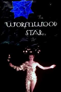 Best Documentary Movies of 1956 : The Wormwood Star