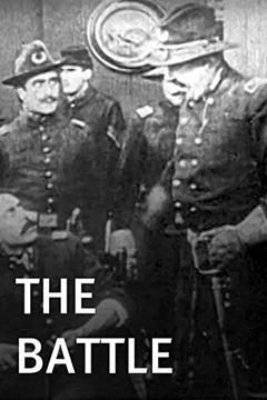 Best History Movies of 1911 : The Battle