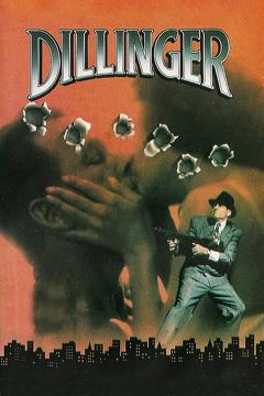 Best Crime Movies of 1991 : Dillinger