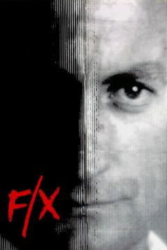 Best Crime Movies of 1986 : F/X