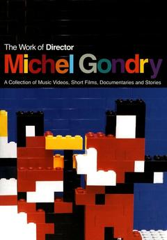 Best Music Movies of 2003 : The Work of Director Michel Gondry