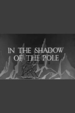 Best Documentary Movies of 1928 : In the Shadow of the Pole