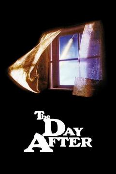 Best Tv Movie Movies of 1983 : The Day After