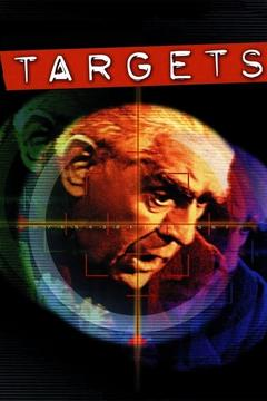 Best Crime Movies of 1968 : Targets