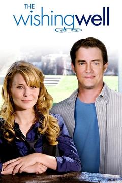 Best Tv Movie Movies of 2010 : The Wishing Well