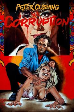 Best Horror Movies of 1968 : Corruption