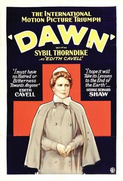 Best War Movies of 1928 : Dawn