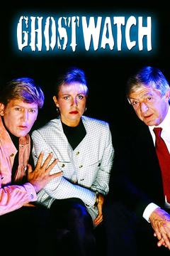 Best Horror Movies of 1992 : Ghostwatch