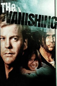 Best Mystery Movies of 1993 : The Vanishing