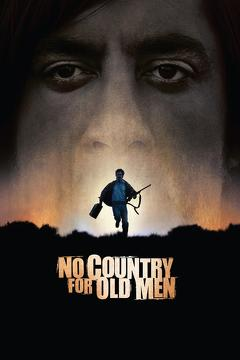 Best Crime Movies of 2007 : No Country for Old Men
