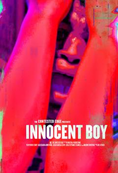 Best Western Movies of This Year: Innocent Boy