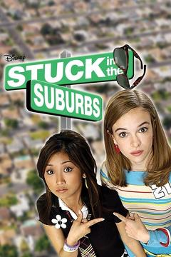 Best Tv Movie Movies of 2004 : Stuck in the Suburbs