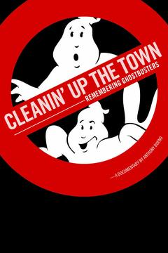 Best Documentary Movies of This Year: Cleanin' Up the Town: Remembering Ghostbusters