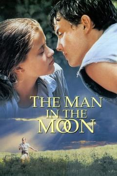 Best Drama Movies of 1991 : The Man in the Moon