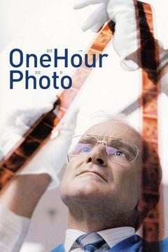 Best Horror Movies of 2002 : One Hour Photo
