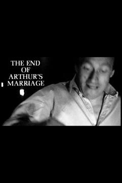 Best Tv Movie Movies of 1965 : The End of Arthur's Marriage
