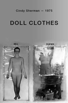 Best Animation Movies of 1975 : Doll Clothes