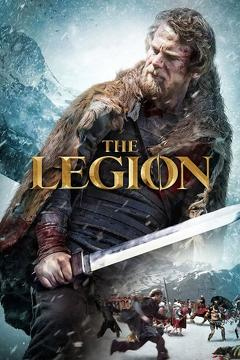 Best History Movies of This Year: The Legion