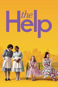 Best Drama Movies of 2011 : The Help