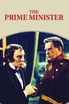 Best History Movies of 1941 : The Prime Minister