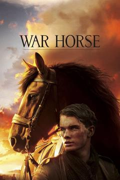 Best Action Movies of 2011 : War Horse