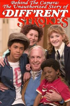 Best Tv Movie Movies of 2006 : Behind the Camera: The Unauthorized Story of 'Diff'rent Strokes'