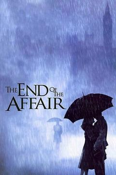 Best Romance Movies of 1999 : The End of the Affair