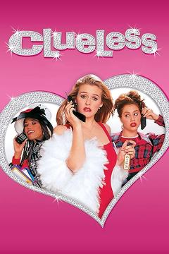Best Romance Movies of 1995 : Clueless