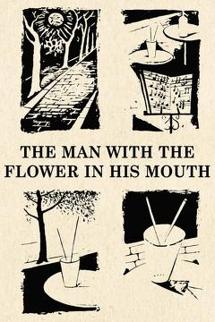 Best Tv Movie Movies of 1930 : The Man with the Flower in His Mouth