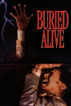 Best Tv Movie Movies of 1990 : Buried Alive