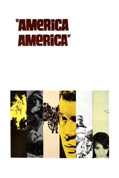 Best History Movies of 1963 : America America