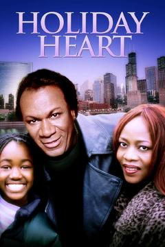 Best Tv Movie Movies of 2000 : Holiday Heart