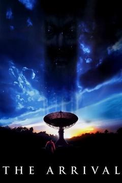 Best Science Fiction Movies of 1996 : The Arrival