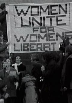 Best Documentary Movies of 1975 : The Nightcleaners