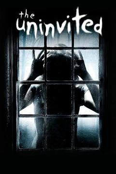 Best Horror Movies of 2009 : The Uninvited