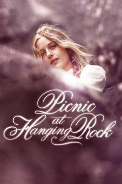 Best History Movies of 1975 : Picnic at Hanging Rock