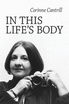 Best Documentary Movies of 1984 : In This Life's Body