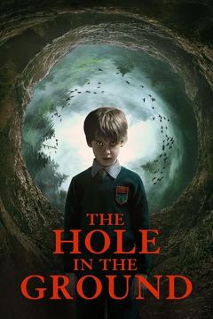 Best Horror Movies of 2019 : The Hole in the Ground