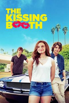 Best Romance Movies of 2018 : The Kissing Booth