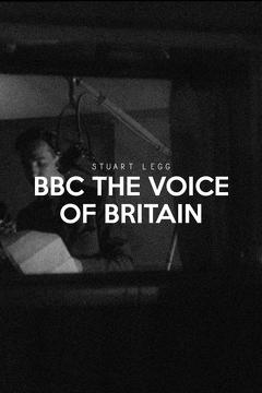 Best Documentary Movies of 1935 : BBC: The Voice of Britain