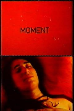 Best Documentary Movies of 1968 : Moment
