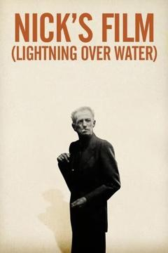 Best Documentary Movies of 1980 : Lightning Over Water