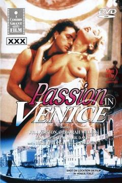 Best Romance Movies of 1995 : Passion in Venice
